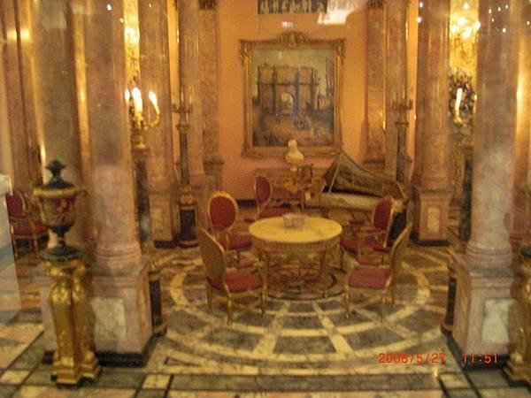 宮廷舞廳2