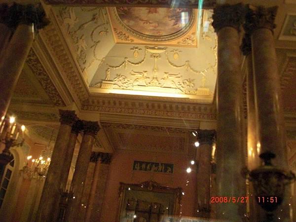 宮廷舞廳3