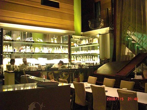 bar台2