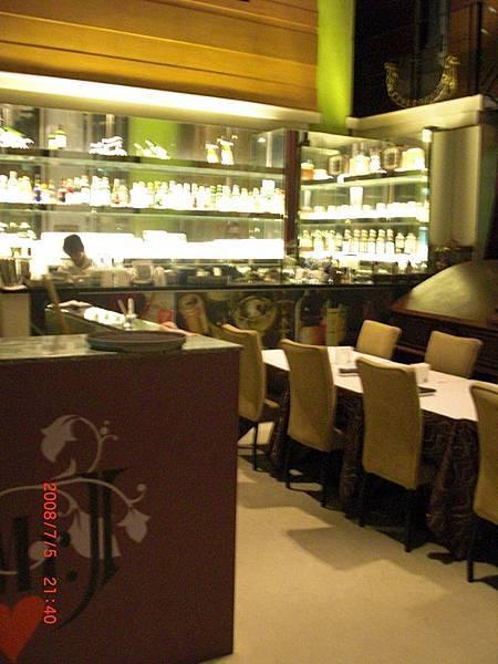 bar台3