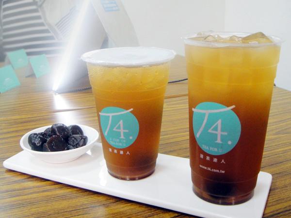 t4-02