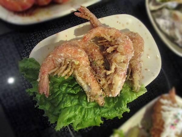 金沙鮮蝦.JPG