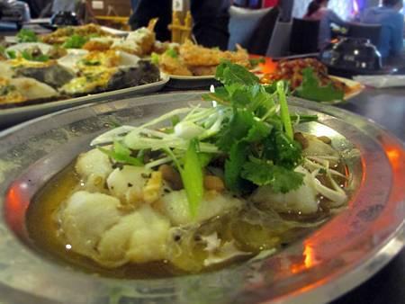 清蒸鮮魚.JPG