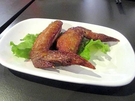 蜜汁鳳翅.JPG