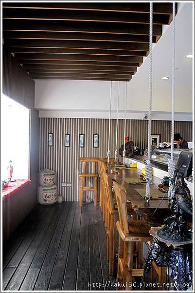 DC夢幻國度西式日式創意料理0-5.jpg