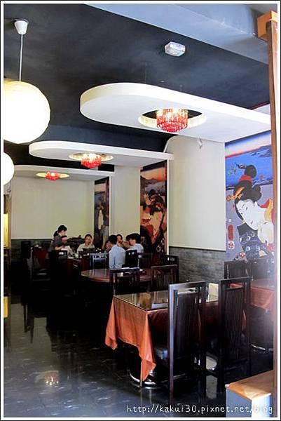 DC夢幻國度西式日式創意料理0-7.jpg