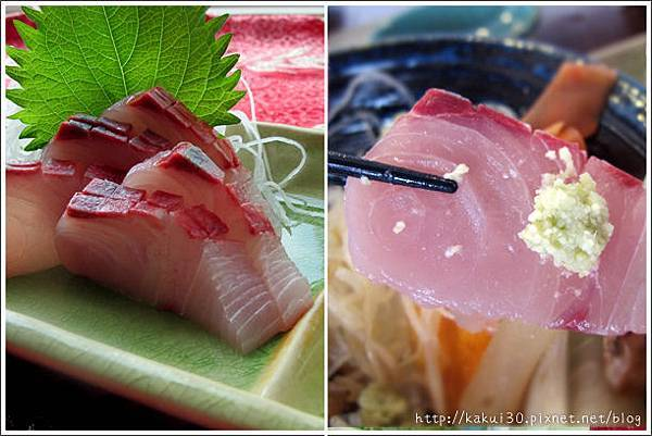 DC夢幻國度西式日式創意料理7-2.jpg