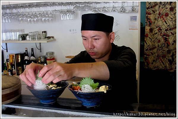DC夢幻國度西式日式創意料理0-4.jpg