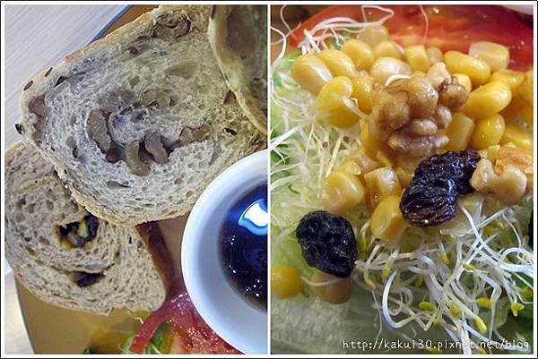 晨坊早午餐-3-2.jpg
