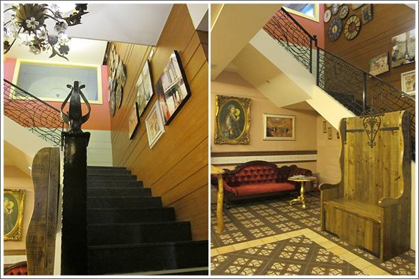 伊麗莎白酒店40.jpg