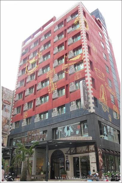 伊麗莎白酒店42.jpg