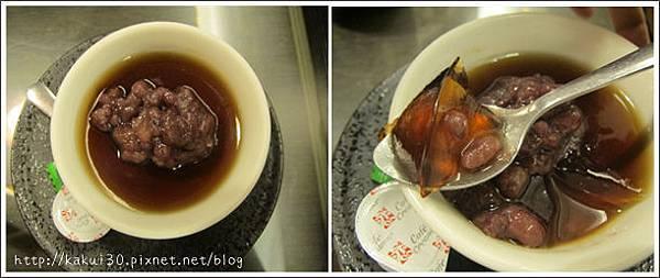 鍋無二太極鍋物_23.jpg
