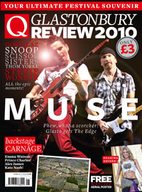 qglastonburyreview2010.jpg