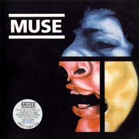 Muse_EP.jpg