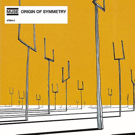 Origin_of_Symmetry_cover_art.jpg