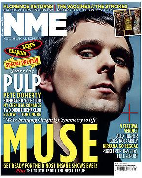 nme.PNG