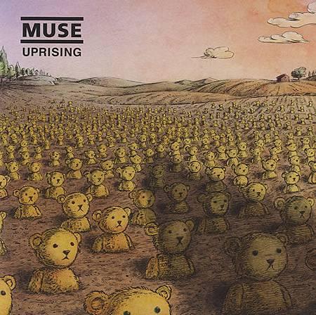 Muse-Uprising-480378.jpg