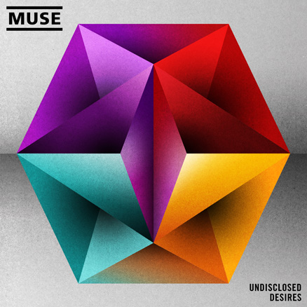 Undisclosed_Desires_CD_cover_art.jpg