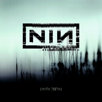 ipod_nine_inch_nails_with_teeth.png