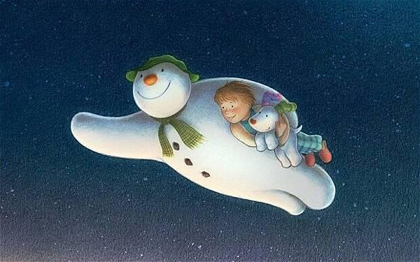 snowman_2311268b