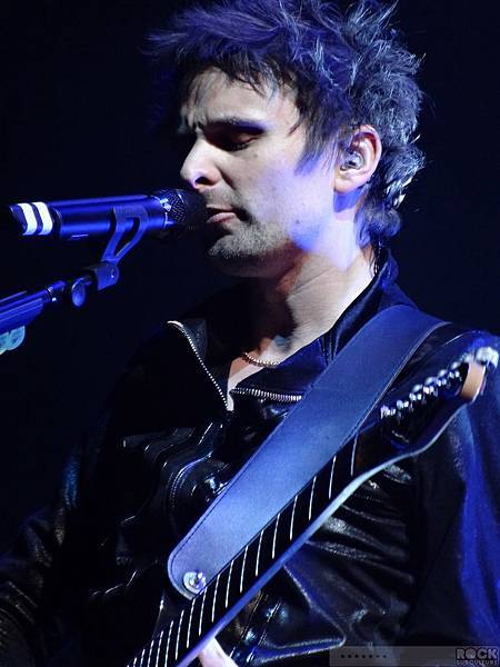 Muse-Concert-Review-2013-Sleep-Train-Arena-Sacramento-California-January-Rock-Subculture-30