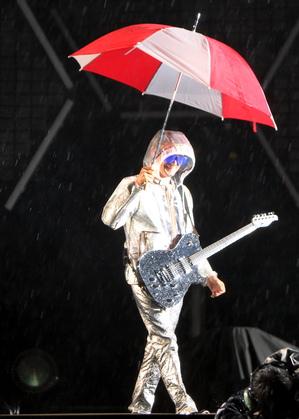 muse parapluie-thumb-300x419-9640.jpg