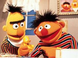 Bert-Ernie-Sesame-Street.jpg