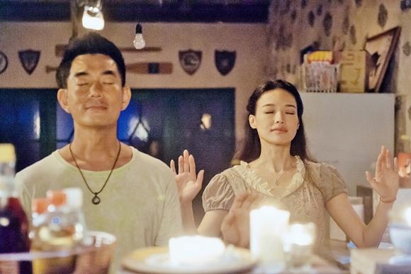 華聯國際提供08任賢齊、舒淇角色個性大不同,富家女槓上淳樸男