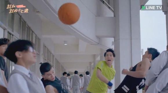 打籃球_我和我的十七歲2.JPG