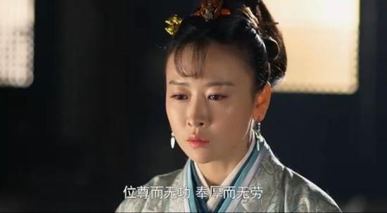秦國公主2.JPG