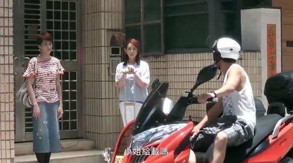 對面的女孩看過來10_兜風1.JPG