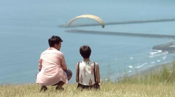 對面的女孩看過來11_滑翔翼1.JPG