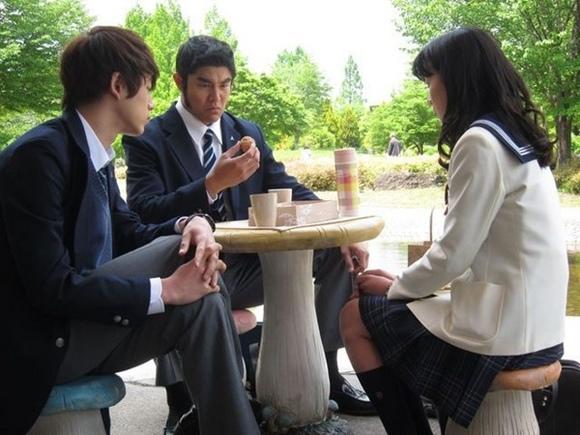 06下午茶.jpg