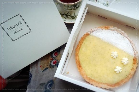青檸乳酪塔3.jpg