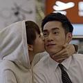 齊如_唉唷媽呀閃蝦我1.JPG