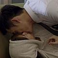 齊如_唉唷媽呀閃蝦我2.JPG