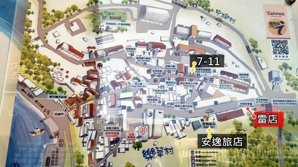 1001_3樂華村.jpg