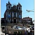 P1080559-教堂.JPG