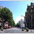 DSC_0013城市的街道