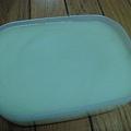 美麗的家事皂脫膜前1