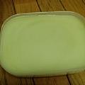 美麗的家事皂脫膜前3
