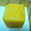 手工皂012 (1)(001).jpg