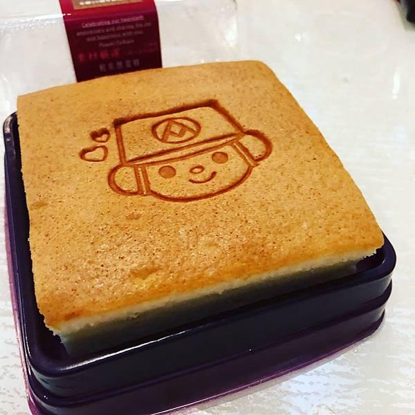 福利熊輕乳酪蛋糕.jpg