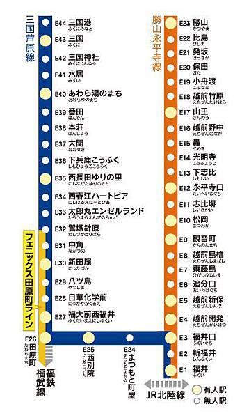 越前鐵道路線圖.JPG