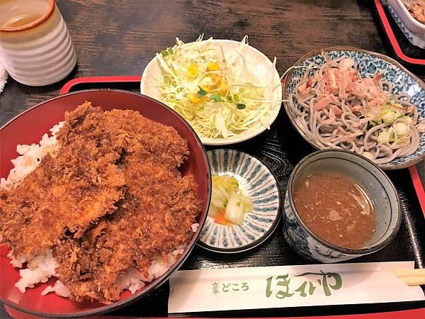 炸豬排蕎麥麵定食.jpg