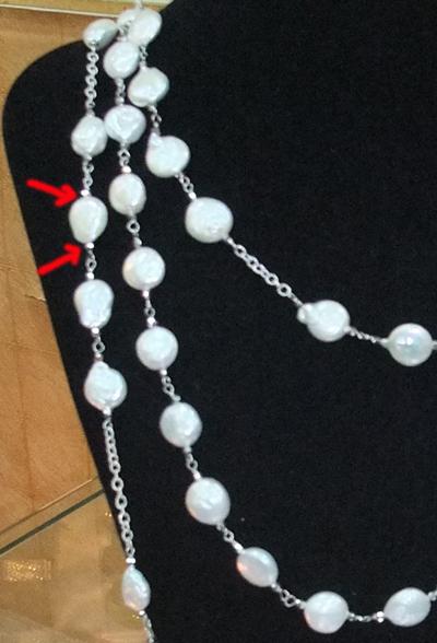 摩登版的銀線珍珠.jpg