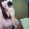 照片 003.jpg