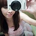 照片 036.jpg