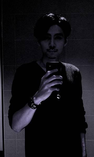 Dark Self.jpg