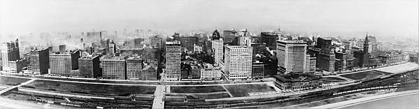 Chicago_Michigan_Avenue_1911
